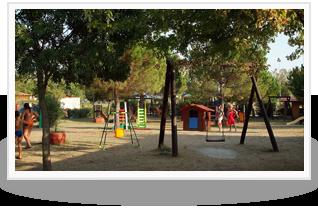 Parco Giochi Varantur