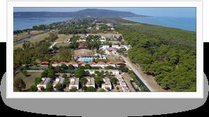 resort_gargano_varantur