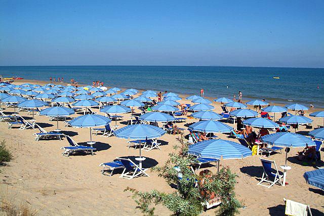 spiaggia_varantur_02