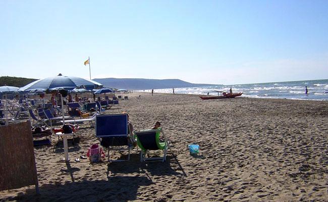 spiaggia_varantur_03