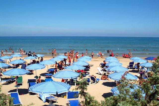 spiaggia_varantur_05