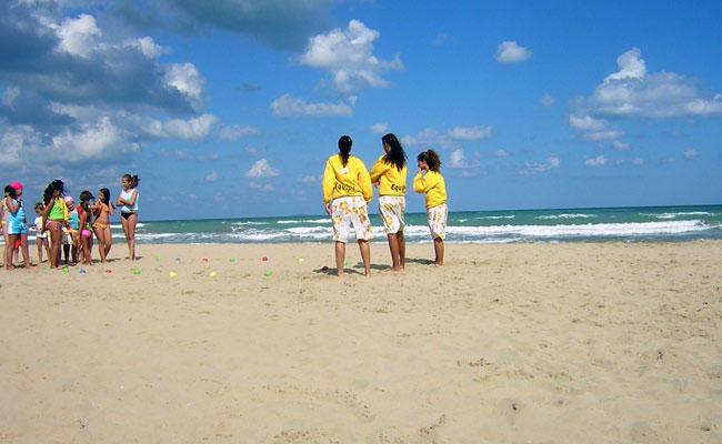 spiaggia_varantur_07
