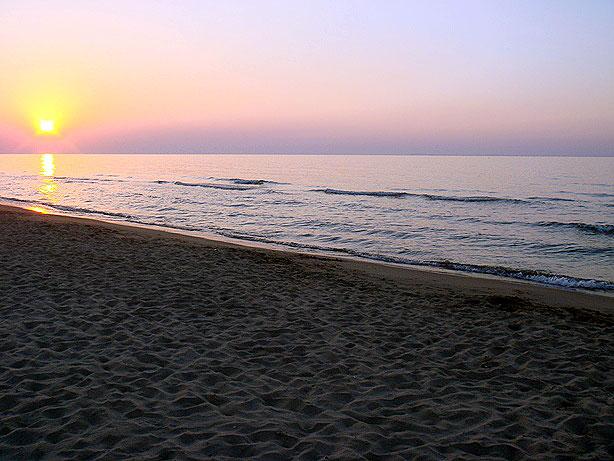 spiaggia_varantur_08
