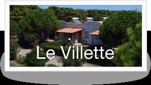 Le Villete Varantur