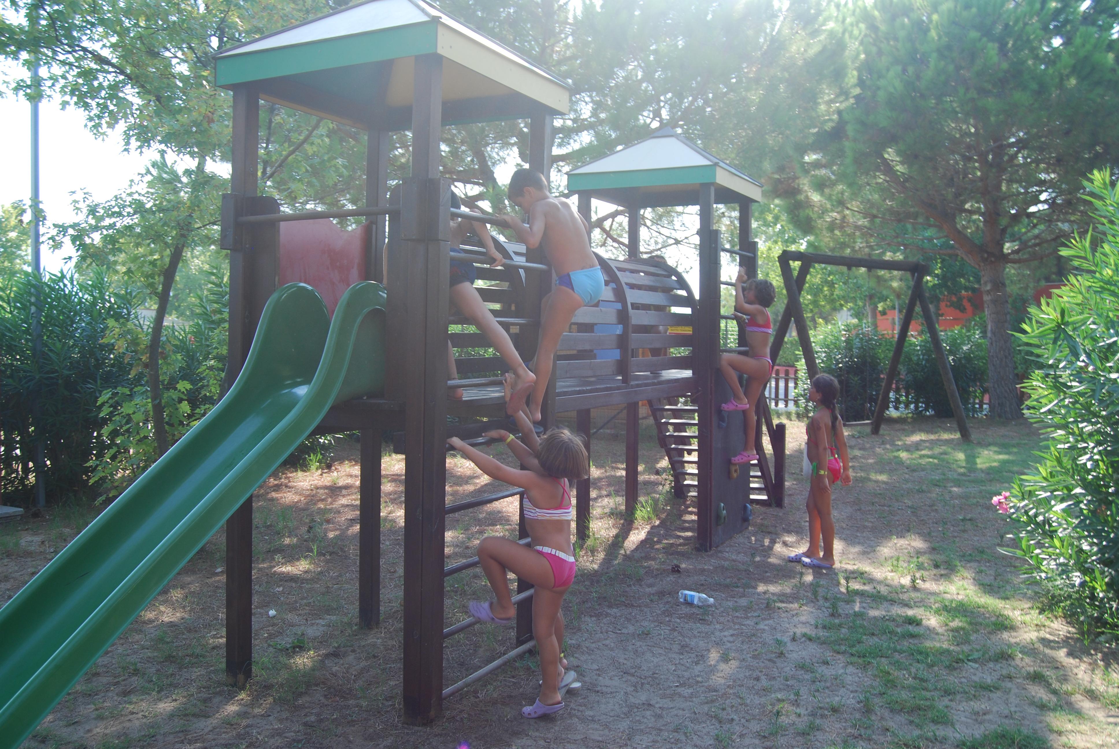 parco giochi 6