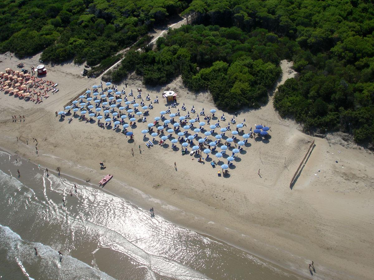 spiaggia_varantur_01