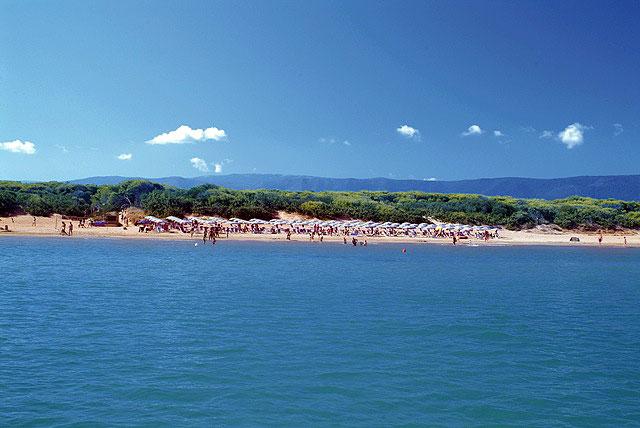 spiaggia_varantur_04