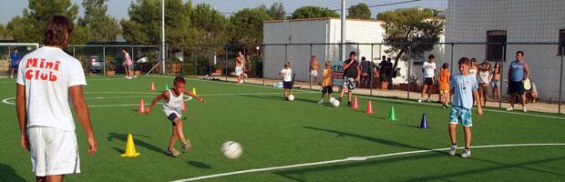 scuola-calcio